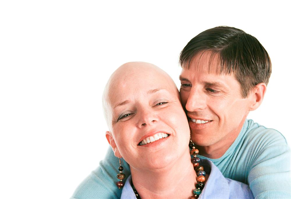Men Caretakers and the People Young Breast Cancer Survivors Love
