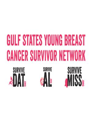 Here To Help: Young Breast Cancer Survivor Organizations